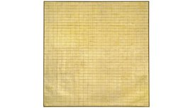 Agnes_martin_friendship_tate_minimalism_women_artists