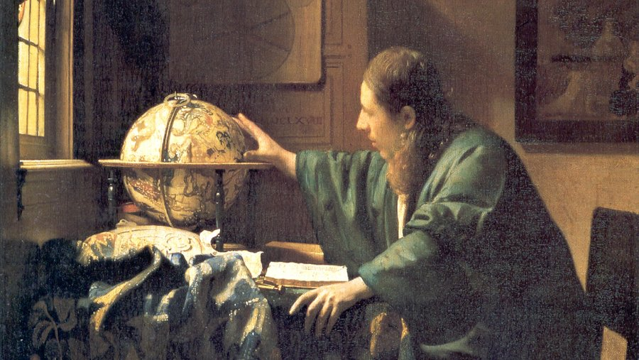 Vermeer_the_astronomer_1668_detail