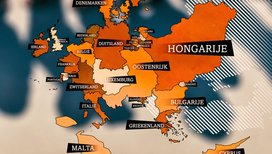 Cropped_europe_refugees_map
