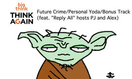 Yoda_replyallguys_final