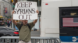 Keep_syrians_out