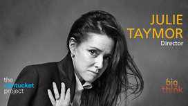 Julie_taymor_site