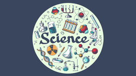 Science_research