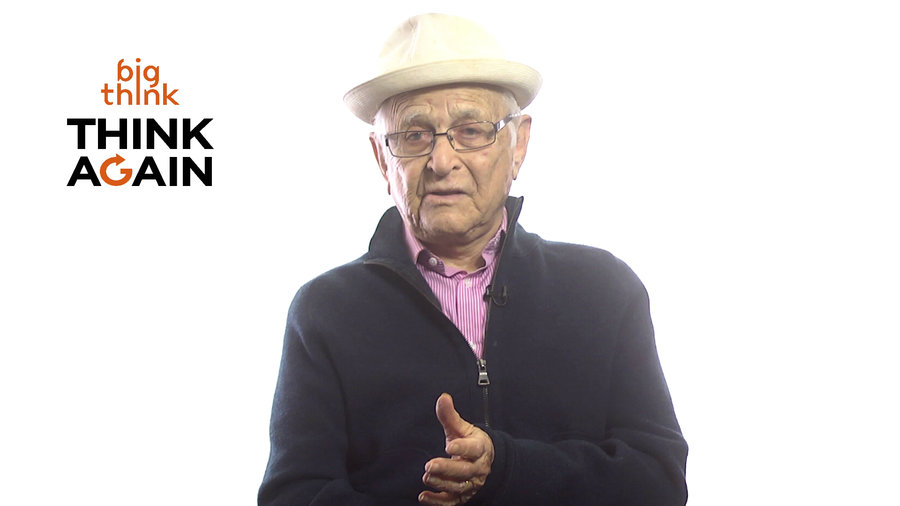 Norman_lear_thumb_thinkagain