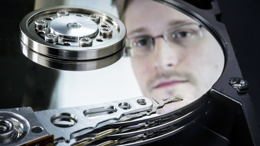 Why You Should Encrypt Everything and the Reason You Probably Don't
