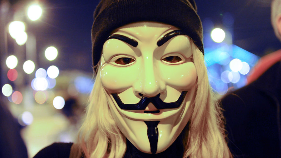 Guy_fawkes_1
