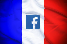 French_flag_facebook