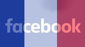 Larger_facebook_flag