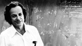 Richard-feynman_copy