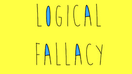 Logical_fallacy