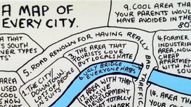 Map_of_every_city