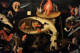 517648051--bosch_last_judgment_getty_images