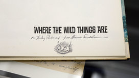 Where_the_wild_things_are_sign