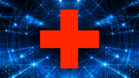 Red_data_cross