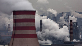 Coal_plant_china_smoke_stacks