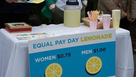 Equal_pay_day_lemonade_16x9