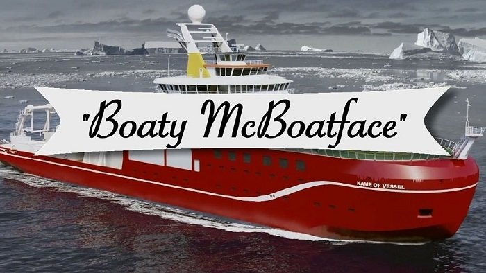 Boaty-mcboatface-feature-resized