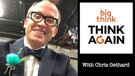 Chris-gethard-think-again-podcast