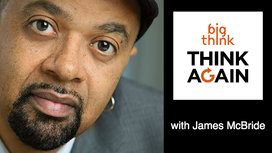 James-mcbride-think-again-podcast
