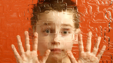 Autistic Kids Can Thrive in Integrated Classrooms