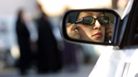 Female-driver-iran-16x9