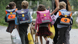 Kids-walking-school-16x9