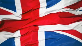 Union_jack_in_wind