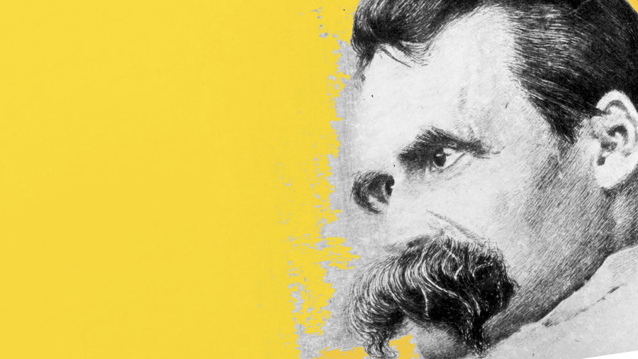"""God is dead"": what Nietzsche really meant"