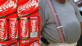 Coke_and_fat_man