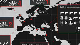 Cropped_liam_neeson_kill_map
