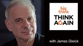 Think-again-james-gleick-1002