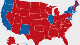 Cropped_trump_win_map