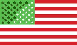 Weed_flag_final