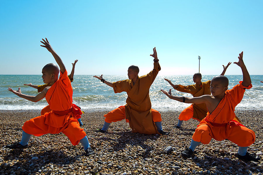 port penn buddhist single women Compete against your friends in the fun 'trivia question of the day' challenge your facebook & twitter friends connect and play with as many friends as you want.