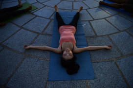 Bigthink-fitness-relaxation1