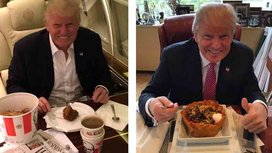 Trump_eating_junk_food