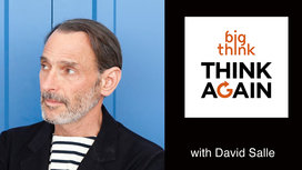 Think-again-podcast-david-salle-1002