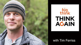 Think-again-tim-ferriss-1002