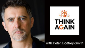 Think-again-peter-godfrey-smith