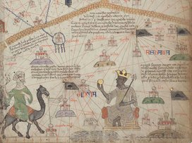 Catalan_atlas_bnf_sheet_6_western_sahara