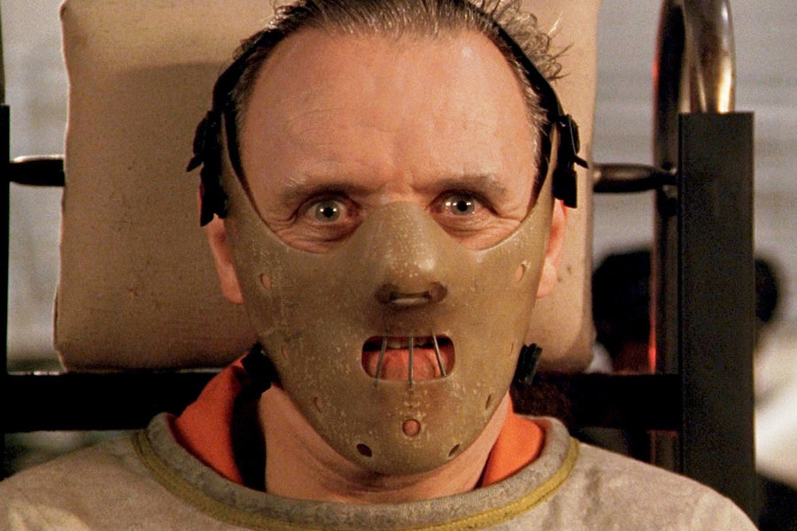 """How Intelligent Are Psychopaths? Study Examines the """"Hannibal Lecter Myth"""""""