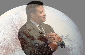 Neil-tyson-pluto-colour