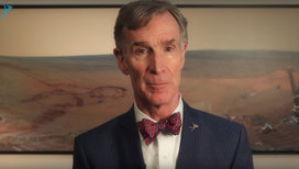 Bill_nye_open_letter_crop