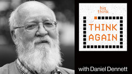 Think-again-podcast-thumbnail-daniel-dennett