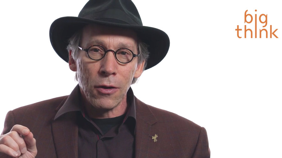 Big Bang Evidence: Higgs, Gravity Waves, with Lawrence Krauss