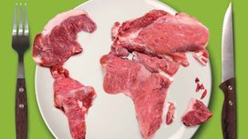 Cropped_meat_atlas