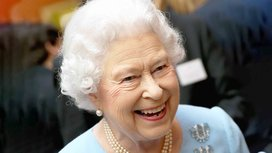Happy_queen