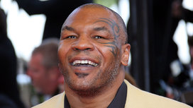 Mike_tyson_tattoo_regret