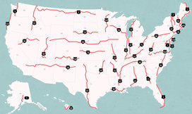 Road_fatalities_in_usa