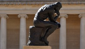 The-thinker-1431333_1920